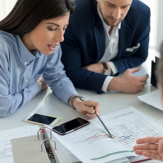 Financement formation webforce3