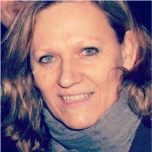 Directrice du Développement IDF Webforce3Florence BOURDILLAT