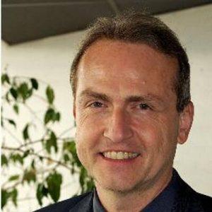 Webforce3Jean-Michel Rolland