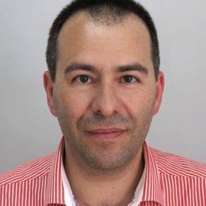 Directeur du centre de formation Webforce3Rocco Dipippa