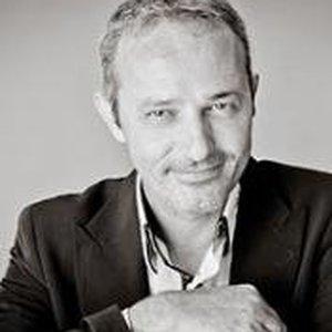 Directeur de Gestup Formation Webforce3Denis Le Lohe