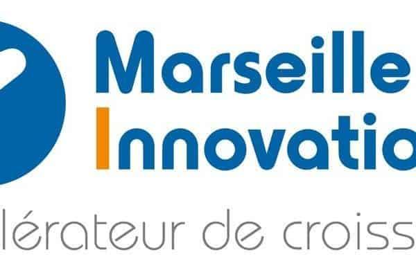 WebForce 3 Aix-Marseille pose ses valises sur le nouveau site de Marseille Innovation