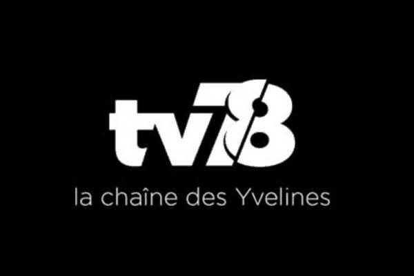 Découvrez notre nouvelle école à Trappes à travers le reportage de TV78