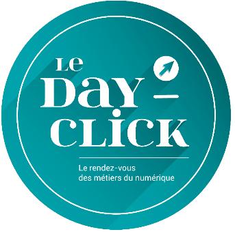 Venez nous rencontrer lors du Day-Click 2017