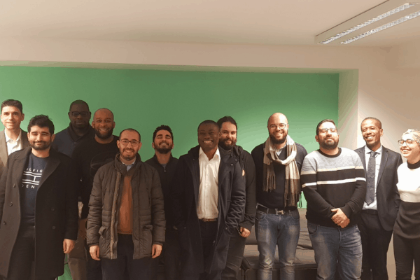 WebForce 3 lance une formation DevOps à Paris