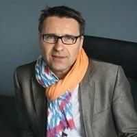 Directeur Formation chez CCI Portes de Normandie Webforce3Nicolas Rousseau