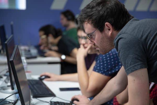 Formation Webmaster Strasbourg | Tuto - Diplôme - Pas cher