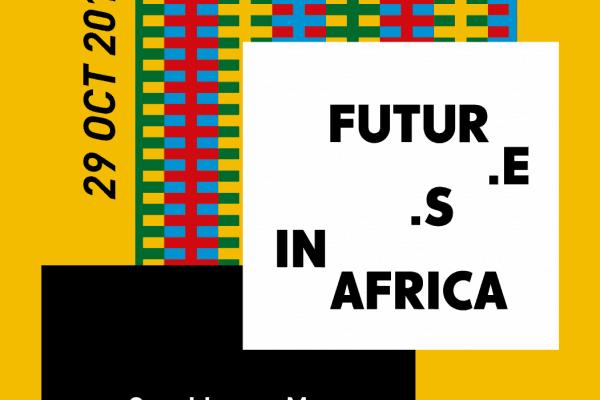WebForce3 participe au Festival d'innovations Futur·e·s In Africa au Maroc