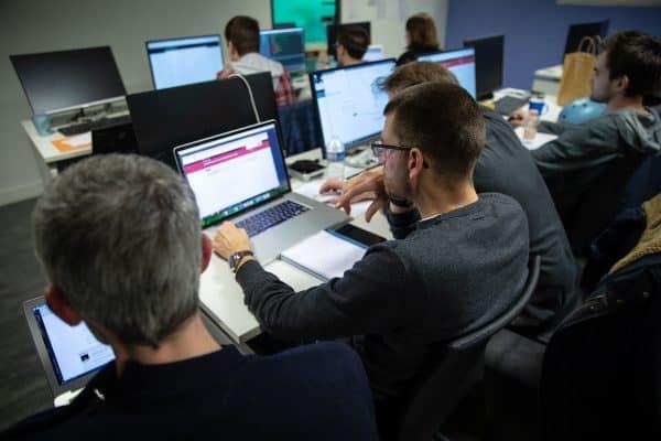 Contrat d'alternance et métiers du numérique : Comment s'y préparer ?