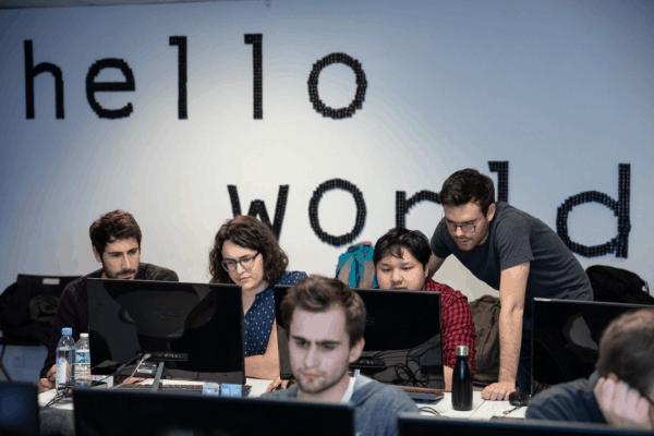 Les formations WebForce3 éligibles avec le Compte Professionnel de Formation