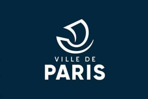WebForce3 Paris participe à une conférence sur les formations dédiées aux personnes en situation de handicap